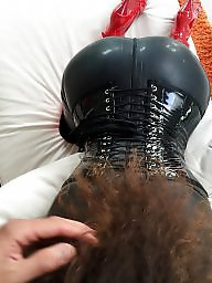 Anal, Latex, Anal bdsm, Amateur anal, Anal amateur