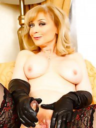 Mature blonde, Blonde mature, Mature nipples, Blond mature