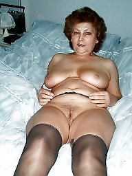 Amateur milf, Grannies, Amateur granny, Granny mature, Amateur matures