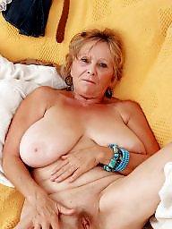 Bbw granny, Mature granny, Granny bbw, Amateur granny, Granny amateur