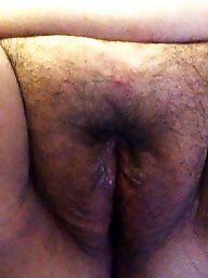 Fat, Hairy ass, Hairy pussy, Fat ass, Hairy bbw, Bbw hairy