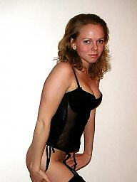 Danish, Strip, Home, Female, Stripped, Stripping