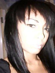 Blacked, Ebony milfs, Ebony milf, Ebony milf black