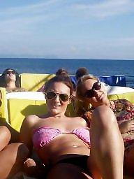 Bikini, Party, Facebook, Bikinis, Parties, Amateur bikini