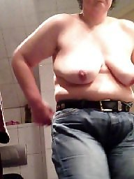 Bbw tits, Bbw big tits, Wifes tits, Wifes