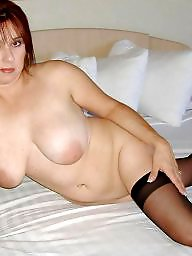 Boobs, Sexy mature, Busty milf, Busty mature, Stocking milf, Sexy stockings