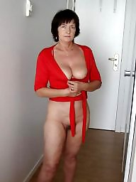 Mature sexy, Youngs, Old & young, Mature young, Mature old