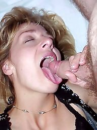 Blowjob, Blowjobs, Blonde, Blond, Blondes, Cocksuckers