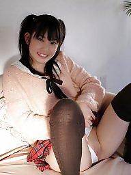 Japan, Asian teen, Teen amateur, Teen asian, Japan teen