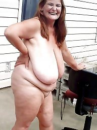 Bbw granny, Granny boobs, Granny bbw, Webtastic, Boobs granny, Big granny