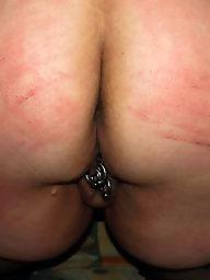 Bbw mature, Slave, Mature bdsm, Sluts, Mature slave, Slaves