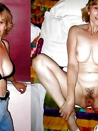 Swinger, Swingers, Wedding, Wives, Mature swingers, Mature swinger