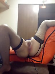 Posing, Asian milf, Milf asian, Asian wife