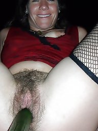 Hairy mature, Mature lady, Ladies, Hairy amateur