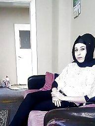 Turban, Nylon feet, Hijab feet, Feet hijab, Feet nylon, Hijab anal