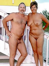Couples, Couple, Mature couple, Mature couples, Mature group, Mature nude