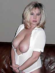 Bottomless, Flash, Nudes, Mature nude, Mature flashing