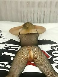 Turkish, Turkish mature, Mature slut