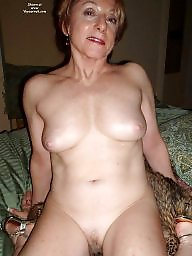 Bbw granny, Grannies, Big granny, Granny boobs, Granny bbw, Mature big boobs
