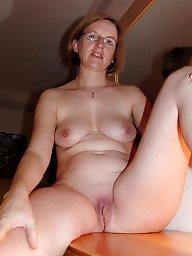 Sexy mature, Mature milf, Sexy wife, Mature sexy