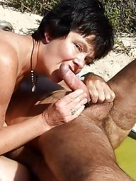 Amateur mature, Married, Mature couples, Mature couple, Couple amateur, Couple mature