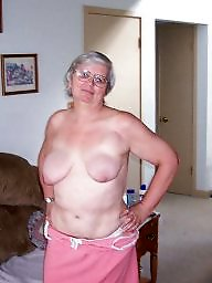 Granny, Granny boobs, Grannies, Granny big boobs, Mature granny, Big granny
