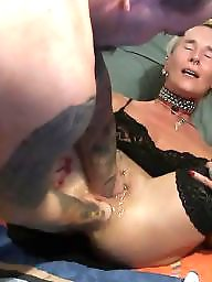 Emo, Dirty, Wife anal, Milf anal, Anal wife