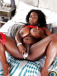Big black, Black, Big ebony, Ebony babe