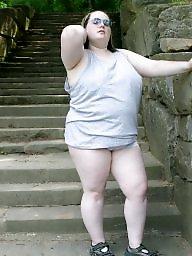 Shorts, Big boobs, Short