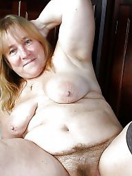 Mom, Spreading, Spread, Moms, Spreading mature, Amateur mature