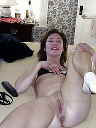 Shaved, Swingers, Wedding, Swinger, Mature pussy, Shaving