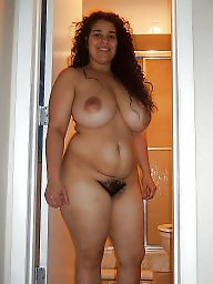 Older, Fuck, Mature fuck, Older women, Mature big boobs, Milf fuck