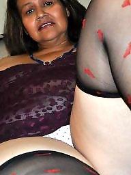 Granny ass, Granny bbw, Bbw granny, Grannies, Mature latina, Latina bbw