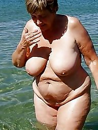 Saggy, Hairy granny, Granny boobs, Saggy tits, Grannies, Saggy boobs
