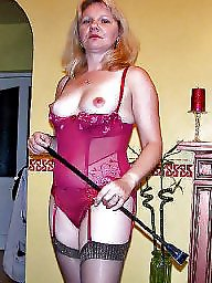 Whore, Mature whore, Amateur milf, Mature love