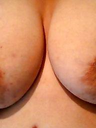 Bbw, Big tits, Bbw tits, Bbw milf, Bbw big tits, Bbw amateur