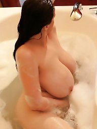 Natural tits, Natural boobs, Bbw big tits, Big natural tits, Big tits bbw, Big natural boobs