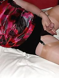 Upskirts, Mature upskirt, Upskirt mature, Mature stockings