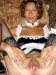 Nylon, Nylons, Mature nylon, Stockings mature, Nylon mature, Stocking mature