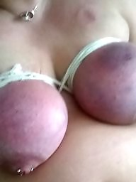Scottish, Bbw bdsm, Punished, Punish, Bdsm bbw, Bbw slut