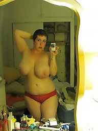 Amateur, Self shot