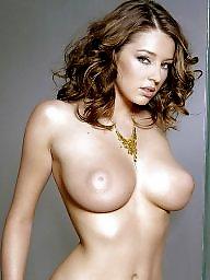 Big tits, Big tit, Nice