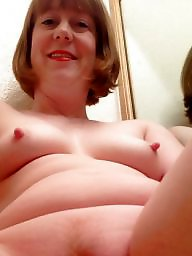 Bbw granny, Granny bbw, Granny big boobs, Granny boobs, Bbw amateur, Big granny