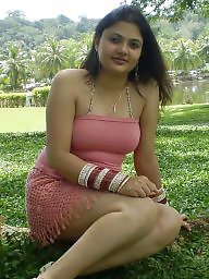 Indian, Nude beach, Indians, Indian teen, Honeymoon, Nude teen