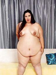 Fatty, Bbw sexy, Bbw latina