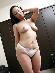 Japanese, Matures, Japanese mature, Womanly, Mature japanese, Mature ass