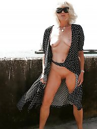 Granny, Granny tits, Grannies, Granny stockings, Granny stocking