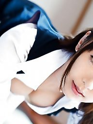 Office, Upskirt stockings, Officer, Offices, Lady stockings, Asian upskirt
