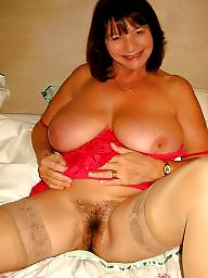 Old mature, Mature amateurs, Old milf