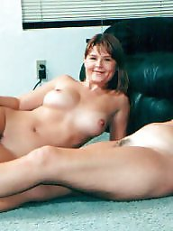 Amateur mature, Milf mom, Milf mature, Mature moms, Mom amateur